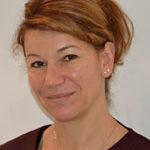 Dentist Harpenden - Monica Ragg