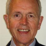 Harpenden Dentist - Stephen J Challacombe